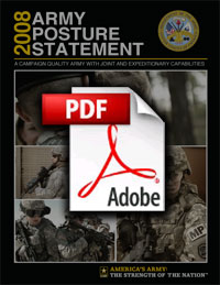 aps pdf version