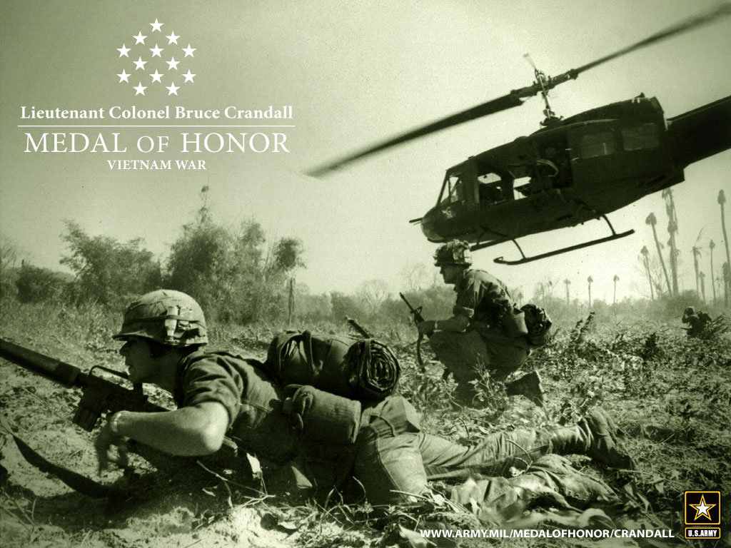 Images Posters And Wallpaper For Medal Of Honor Lt Col