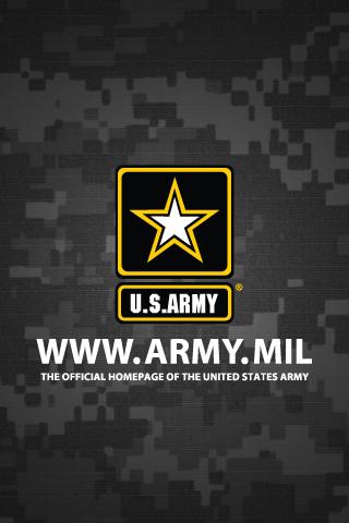 Mobile us army camo logo wallpaper voltagebd Image collections