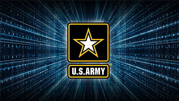 The Army Data Plan