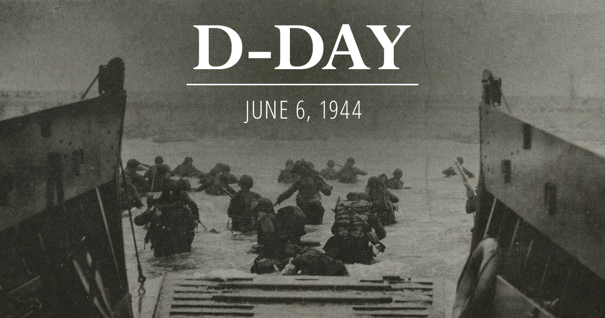Image result for D Day
