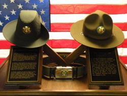 United States Army Drill Sergeant Hats a481125216f