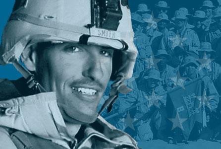 Military-Ranks.org