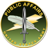 The United States Army Office of the Chief of Public Affairs