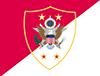 SMA Office Flag