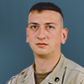 Staff Sergeant David Bellavia