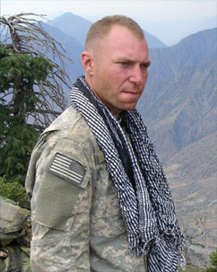 Image result for SFC JARED C. MONTI