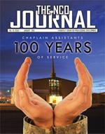 NCO Publications