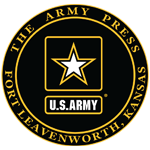 The Army Press Publications