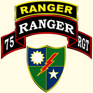 united states army rangers the united states army rh army mil  us army rangers logo