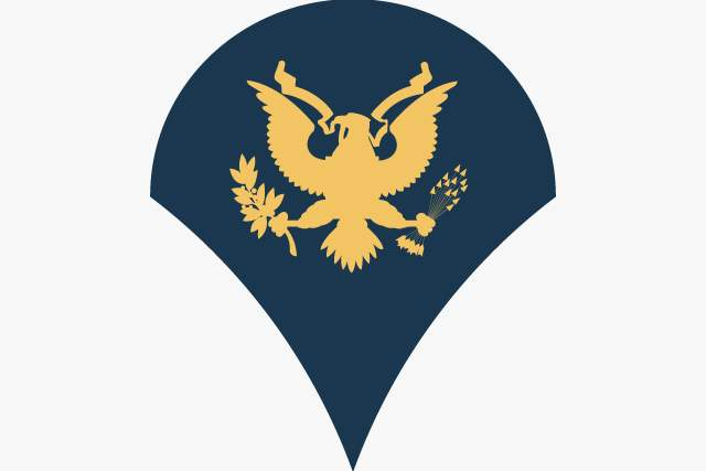 https://www.army.mil/e2/images/rv7/ranks/badges/enlisted/specialist.jpg