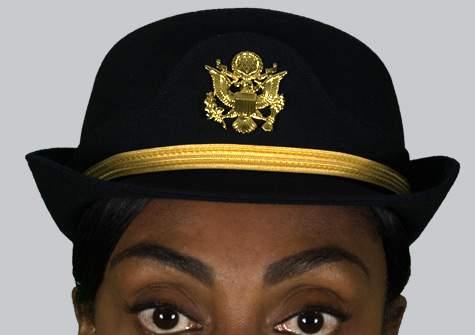 31572dd215f SERVICE CAP. Blue ...