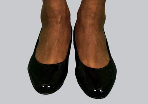 army pt uniform regulations shoes