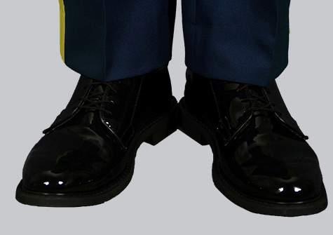 U S  Army Uniforms
