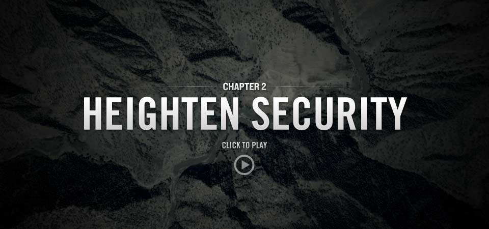 Click to Play Chapter 2