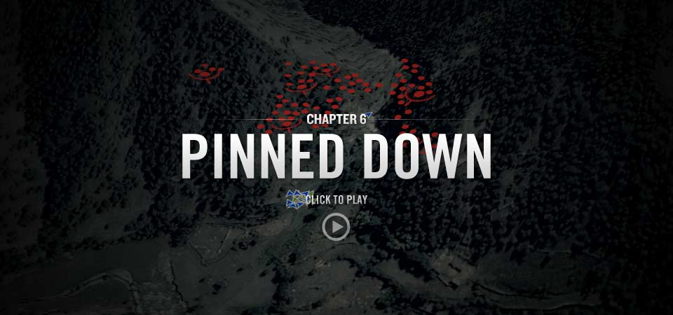 Click to Play Chapter 6