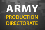 Army Production Directorate