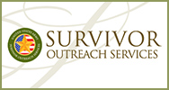 U.S. Army Survivor Outreach Service
